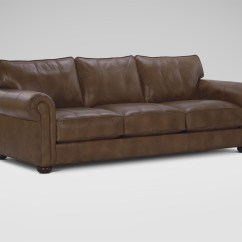 Chadwick Sofa Ethan Allen Reviews Big Squishy Leather Sofas 20 Top Ideas