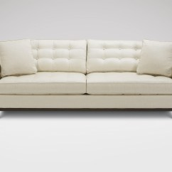 Chadwick Sofa Ethan Allen Reviews Hayden Sectional With Reversible Chaise 20 Top Sofas Ideas