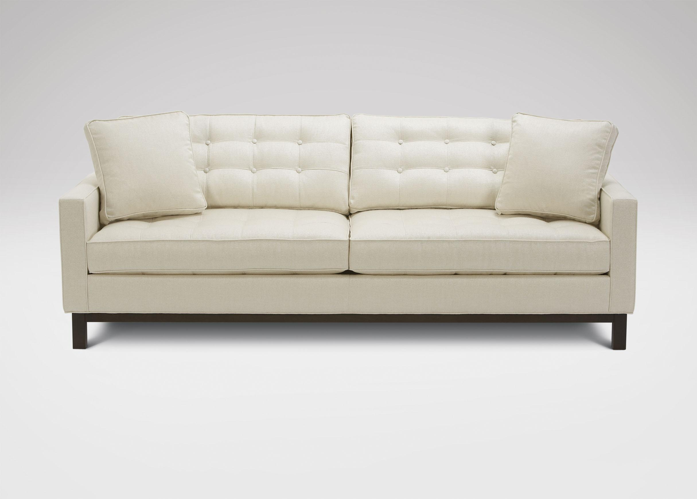 chadwick sofa ethan allen reviews blue plaid set 20 top sofas ideas