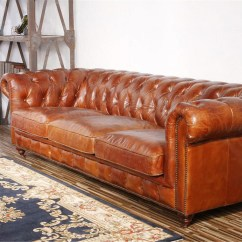 Caramel Colored Leather Sofas Inflatable Sofa Bed Mattress 20 Ideas Of