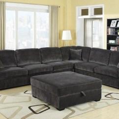 Very Large Sectional Sofas Patchwork Sofa Throw 15 Photos Comfy Ideas