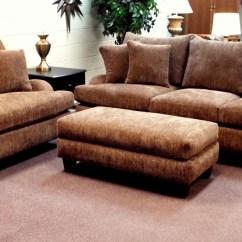 Oversized Outdoor Sofa Cushions Wooden Set Amazon 20 Ideas Of Deep Cushion