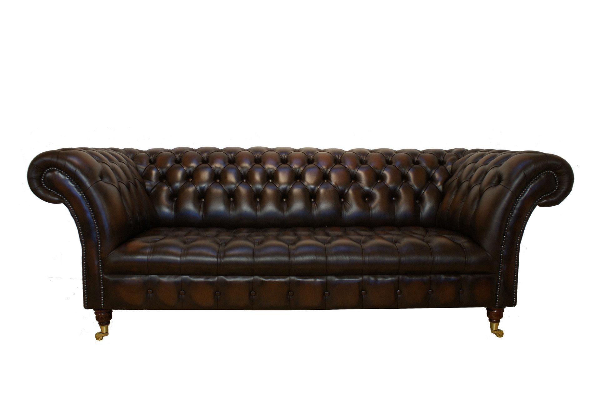 chesterfield leather sofa for sale carter all weather wicker corner set 20 ideas of craigslist sofas
