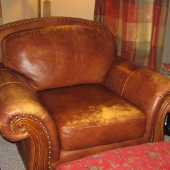Leather Sofa Craigslist Best Rated Companies 20 Collection Of Ideas
