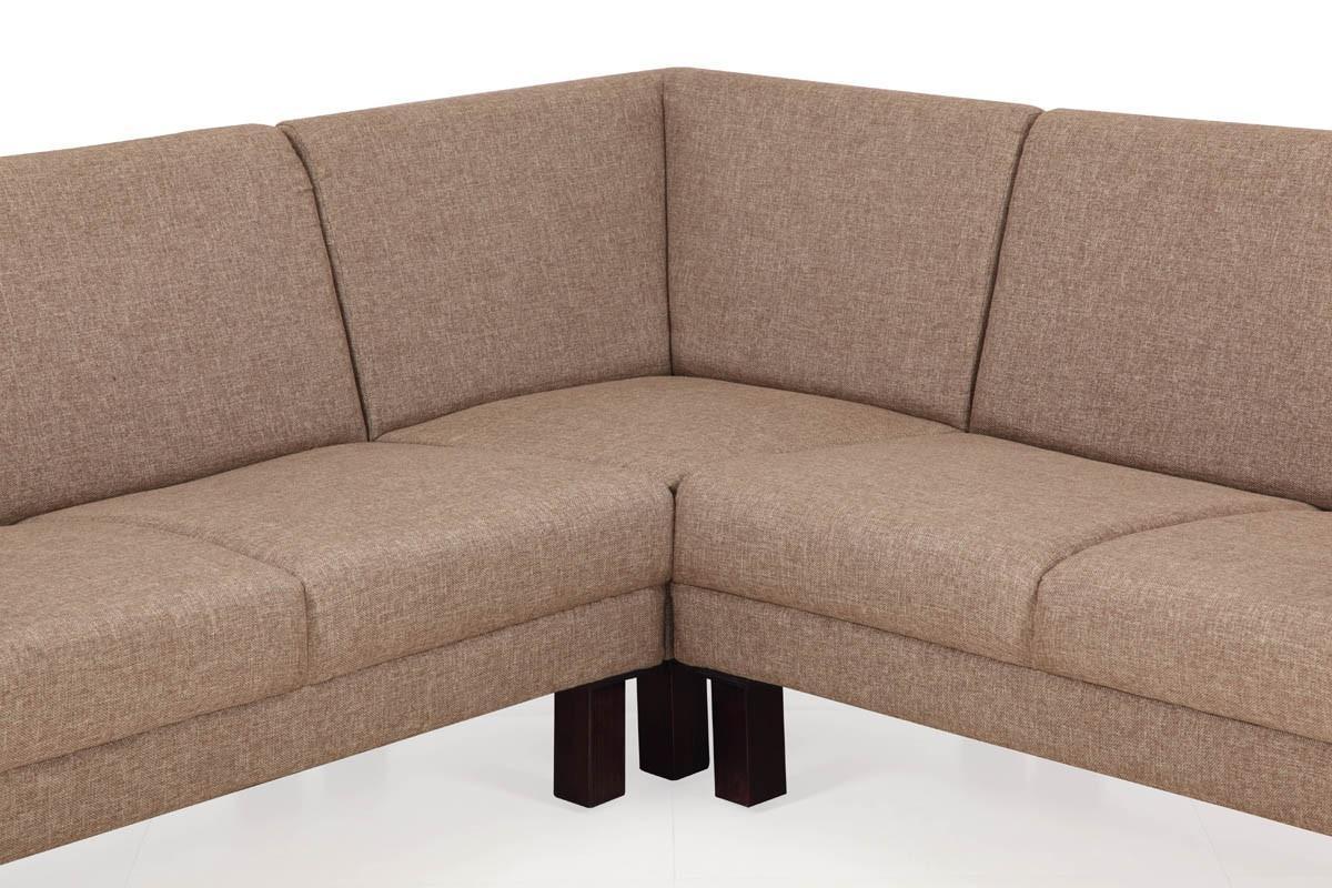 c shaped sofa designs bobs bed mattress 20 inspirations ideas