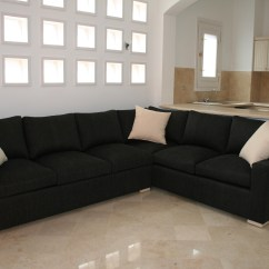 L Shaped Sofa Living Room Floating 20 Best Leather Sectional Sofas Ideas