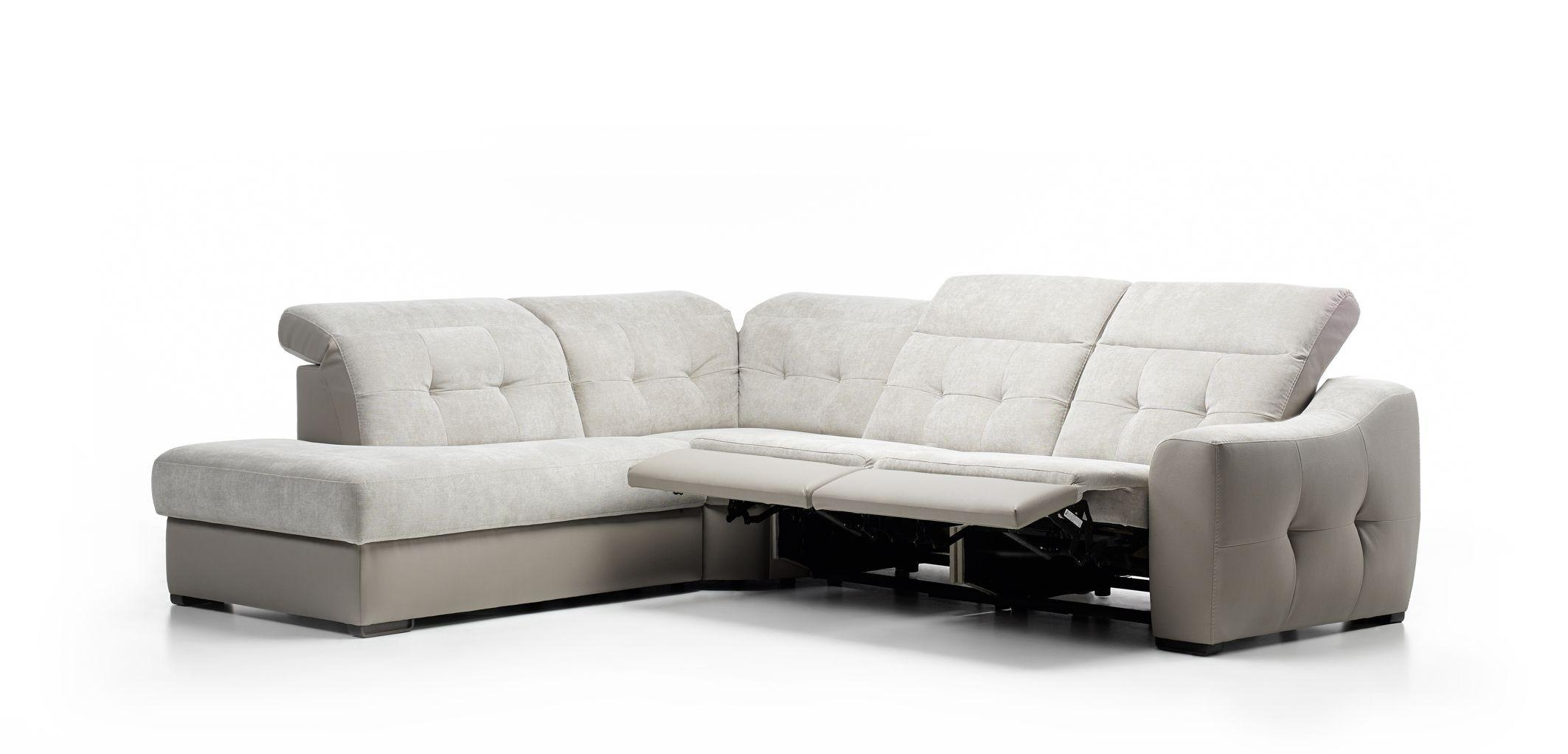 deep leather sectional sofa tyson 15 best ideas seat