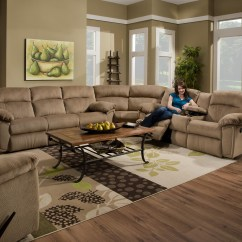 Broyhill Laramie Sofa Fabric Funky Sofas And Chairs Recliner Fancy Reclining 45