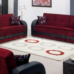 Floral Sectional Sofa Frozen Flip Out Target 20 Photos Sofas And Chairs Ideas