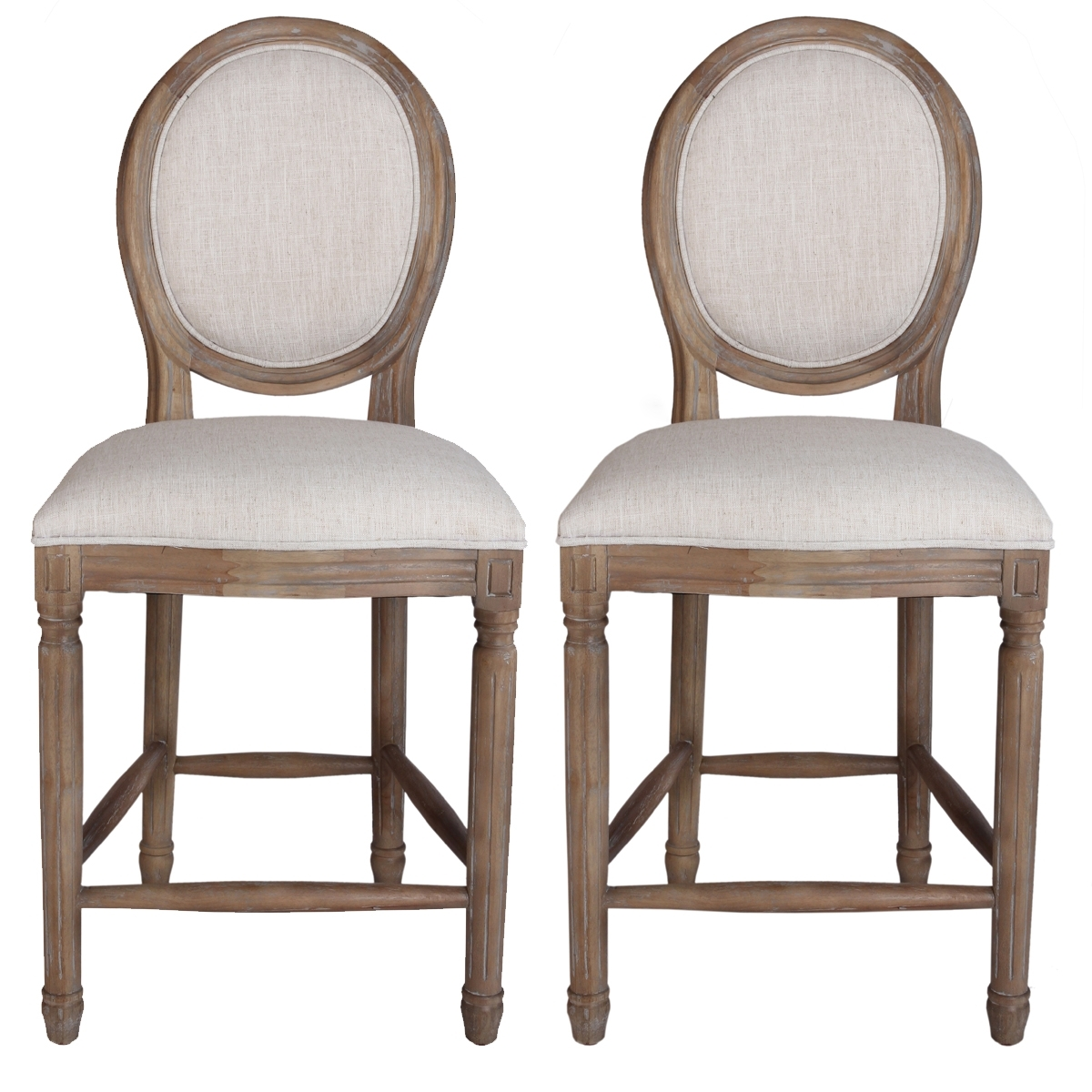 french country kitchen chairs electric chair for sale counter stools decor your