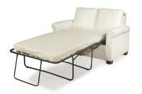 20 Best Ikea Loveseat Sleeper Sofas   Sofa Ideas