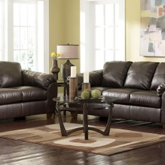 Ashley Sectional Sofa Set Jackknife Replacement Cushions 20 Top Sofas Furniture Ideas