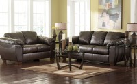 20 Top Sectional Sofas Ashley Furniture