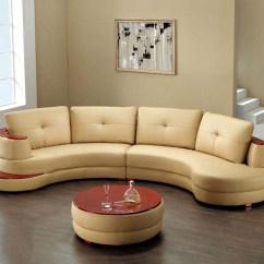 Circular Sofa Chair Counter Height Arm Chairs 20 Best Ideas