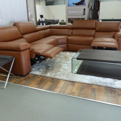 Caramel Colored Leather Sofas Sofa Sets In Hyderabad India 20 Ideas Of