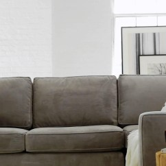Jackson Sofa West Elm Leather Sectional Kijiji Calgary 20 Best Ideas Sectionals