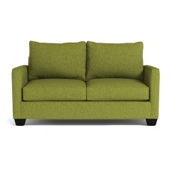 Small Apartment Sofa Sectional Custom Made Sofas Toronto 15 Collection Of Size And Sectionals