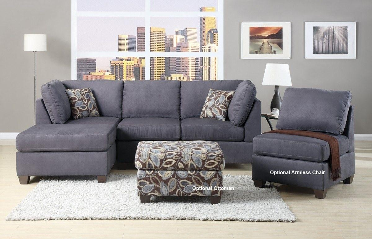sectional sofas microfiber fabric sofa with trundle bed 20 top modern ideas