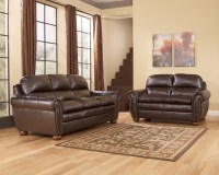 20 Top Ashley Furniture Leather Sectional Sofas