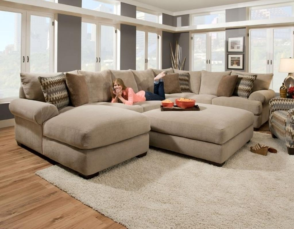 best sofa designs in the world high back two seater sofas 20 large sectionals ideas