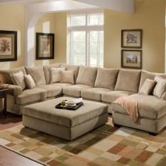 C Shaped Sofa Designs Dark Grey Wall Color 20 Best Sofas Ideas