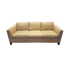 Gold Sectional Sofa Sure Fit Stretch Leather 2 Piece Slipcover Brown 20 Top Mitchell Slipcovers Ideas