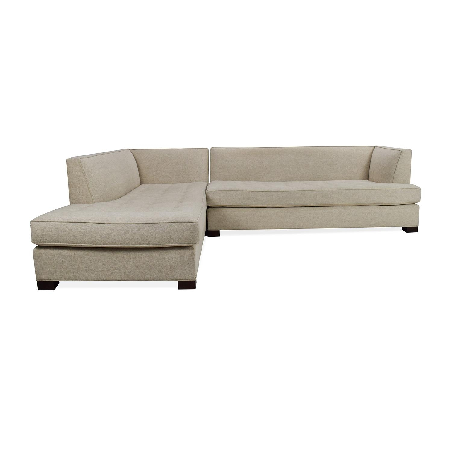 gold sectional sofa memory foam cushion inserts 20 top mitchell slipcovers ideas