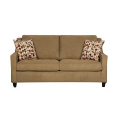 Simmons Sofa And Loveseat Eclectic Sofas 20 Best Collection Of Sleeper Ideas