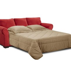 Sleeper Sofas Queen Size Leather Sectional Sofa With Recliners 20 Best Ideas Sleepers