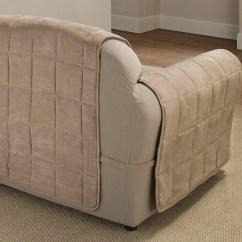 Latest Design Sofa Covers Leather Nova Scotia 20 Best Ideas Arm Protectors For Sofas