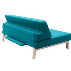 Aqua Sofa Studio 20 Best Collection Of Beds Ideas