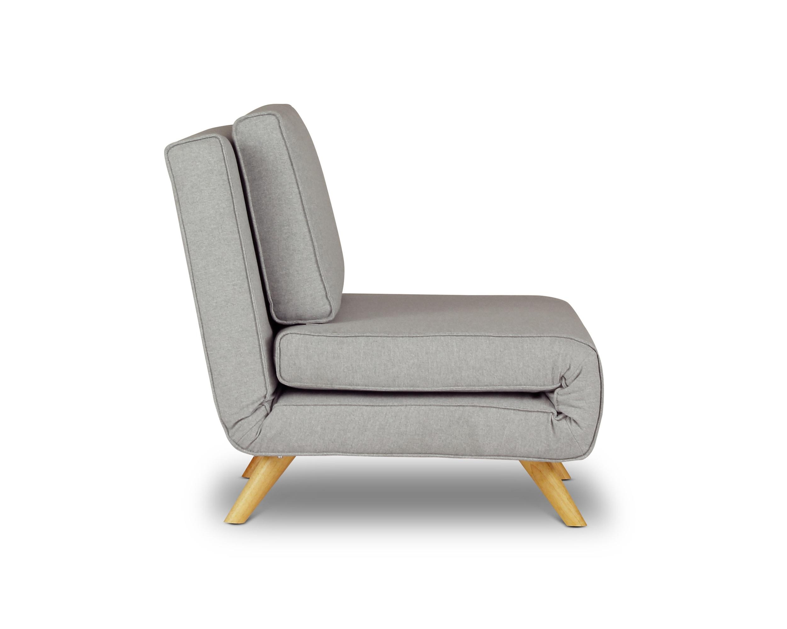 cheap single sofa chair vitra 20 photos bed chairs ideas