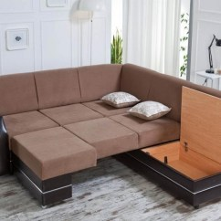 Sleeper Sofas At Big Lots Que Es Sofasa Medellin 20 Best Sofa Ideas