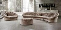 20 Ideas of Craigslist Chesterfield Sofas   Sofa Ideas