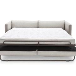 Newport Sofa Convertible Bed Queen Size 20 Photos Convertibles Ideas