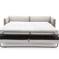 Convertible Chair Bed Ikea Rocking Cushion Set Canada 20 Photos Sofa Convertibles Ideas
