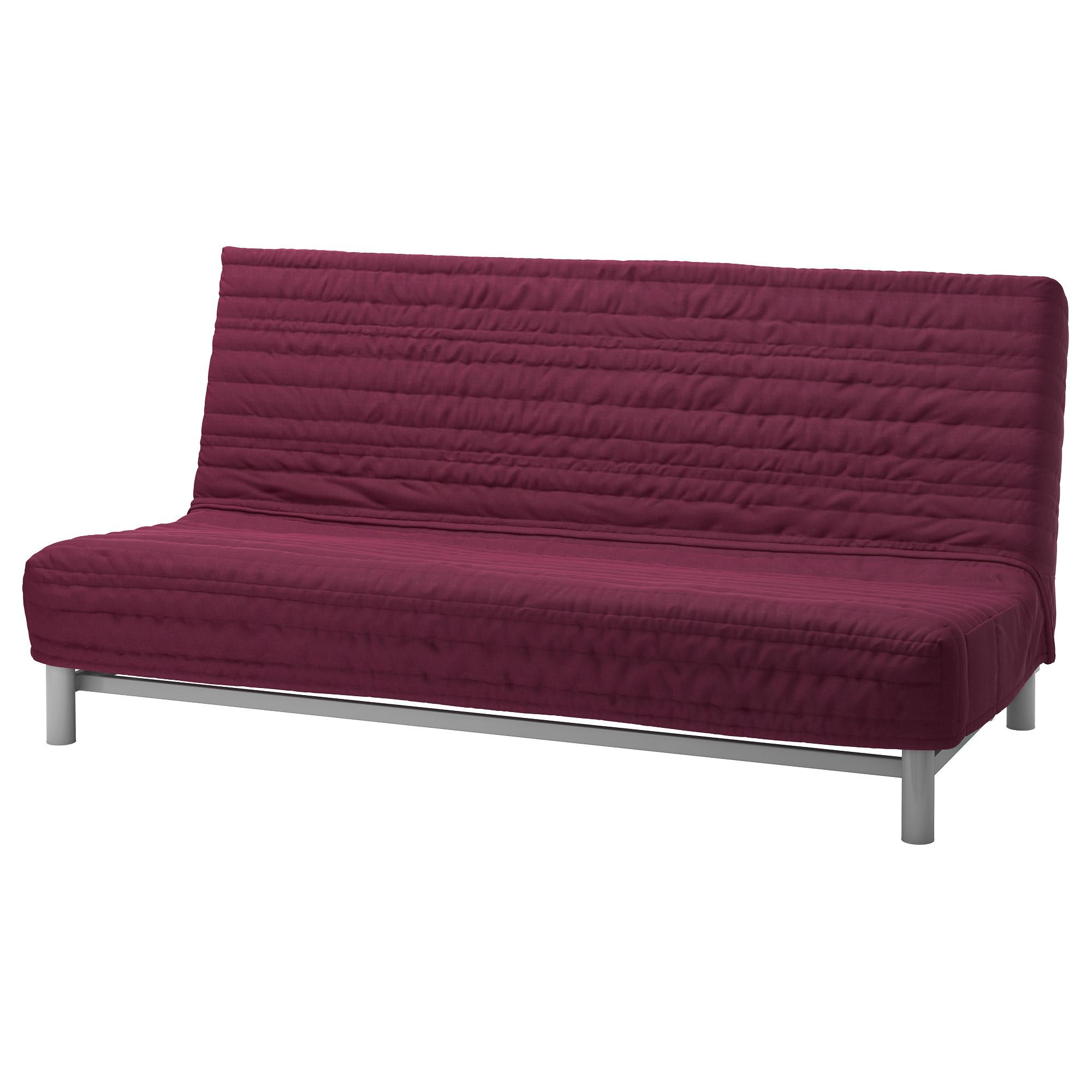 sofa beds cheap ikea loveseat bed for sale 20 photos single chairs ideas