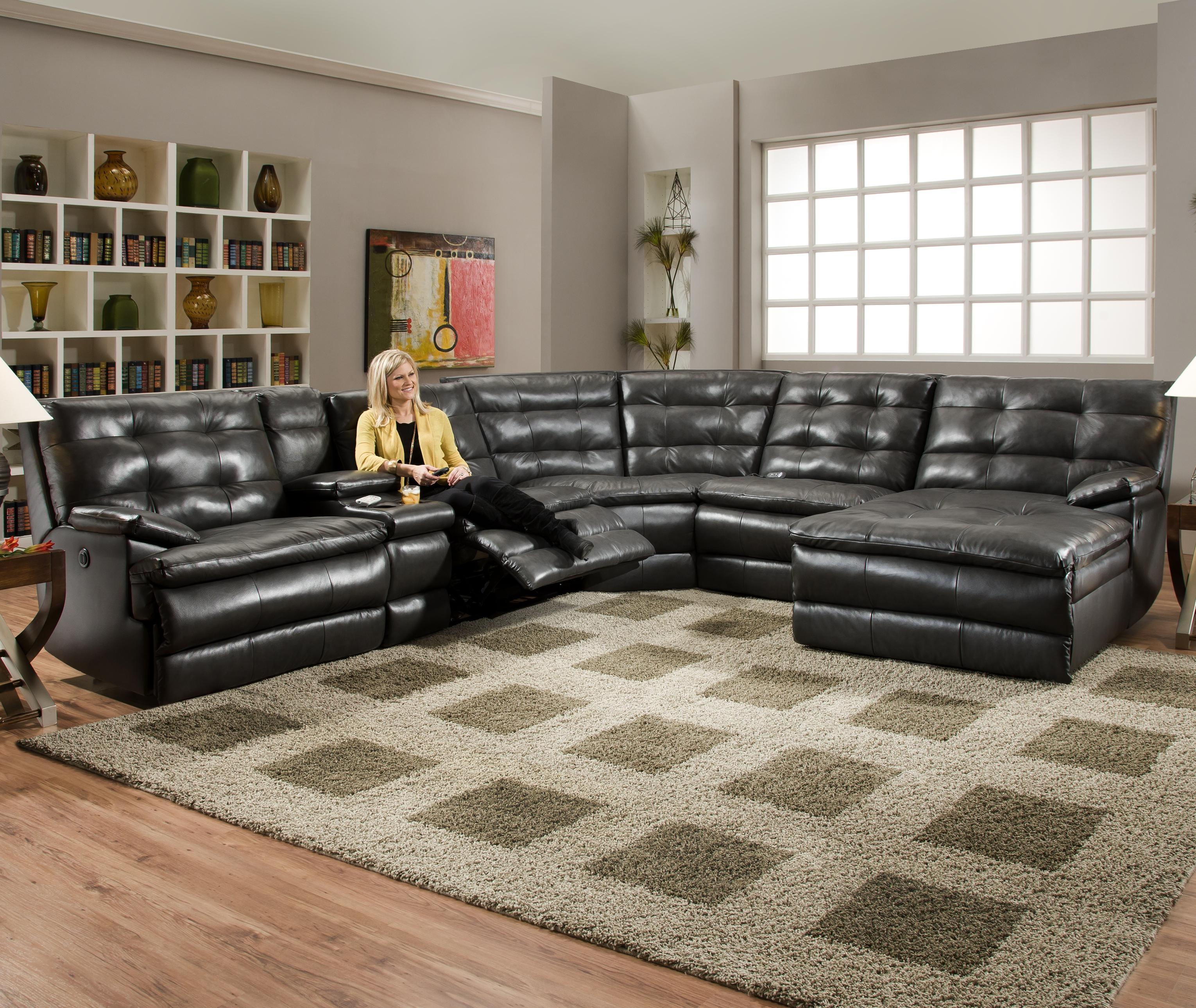 liberty sofa and motion loveseat top rated leather sectional sofas home
