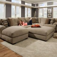 Interior Sofas Living Room Pier 1 Clearance Sofa 25 Top Big Comfy Ideas