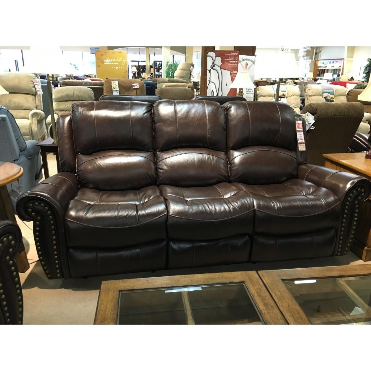 italian leather recliner sofa set 3 seater brown 8 collection of cheers sofas ideas