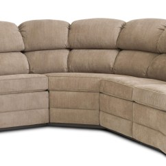 Best Fabric Sectional Sofa Foam Seat Sofas 20 Ideas Of Jedd Reclining