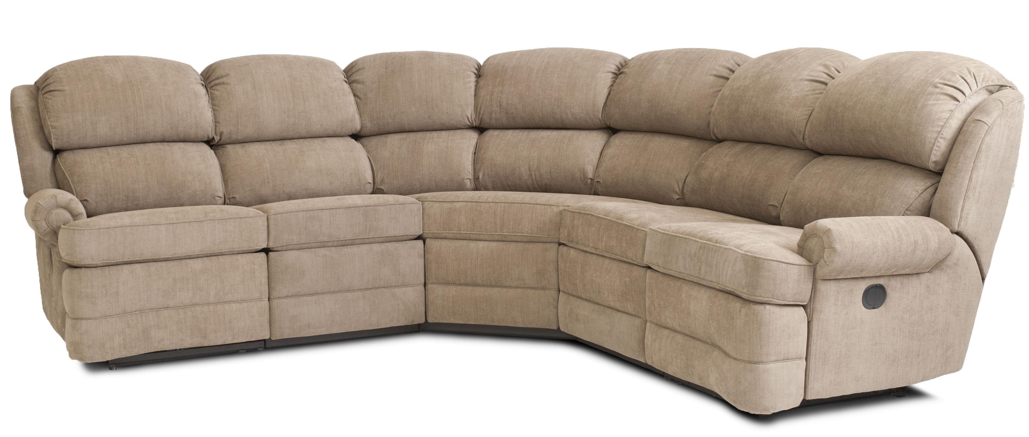 fabric sectional sofa with recliner natural latex bed mattress 20 ideas of jedd reclining