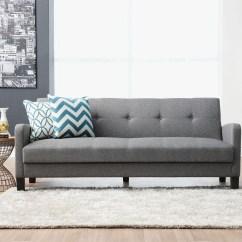 Futon Sofa Bed Queen Size Reclining Sectional Sleeper 20 Best Kmart Beds | Ideas