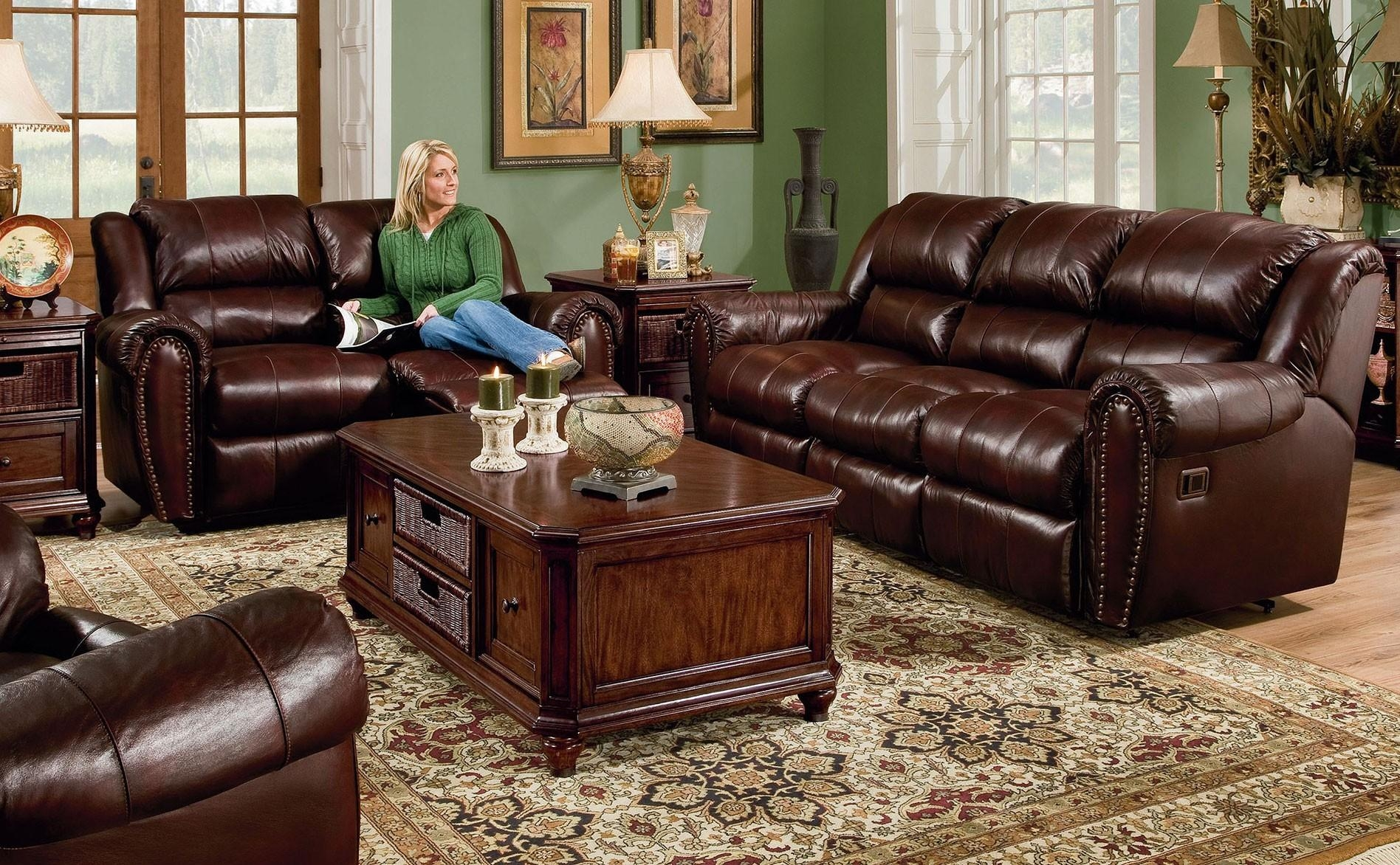 durham sofa by birch lane freedom benson reviews 20 photos furniture sofas ideas