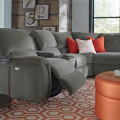 La Z Boy Cool Chair Clearance Patio Chairs 20 43 Choices Of Lazyboy Sectional Sofas Sofa Ideas