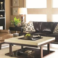 Leather Sofa Atlanta Ga Handcrafted Furniture Ideas Sherrill Sectional Explore 7 Of 20 Photos