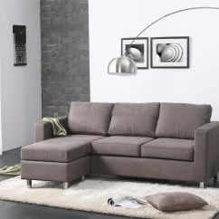 Cheap Black Leather Sectional Sofas Sofa In Sections 15 43 Choices Of Floor Lamp For Couch Ideas