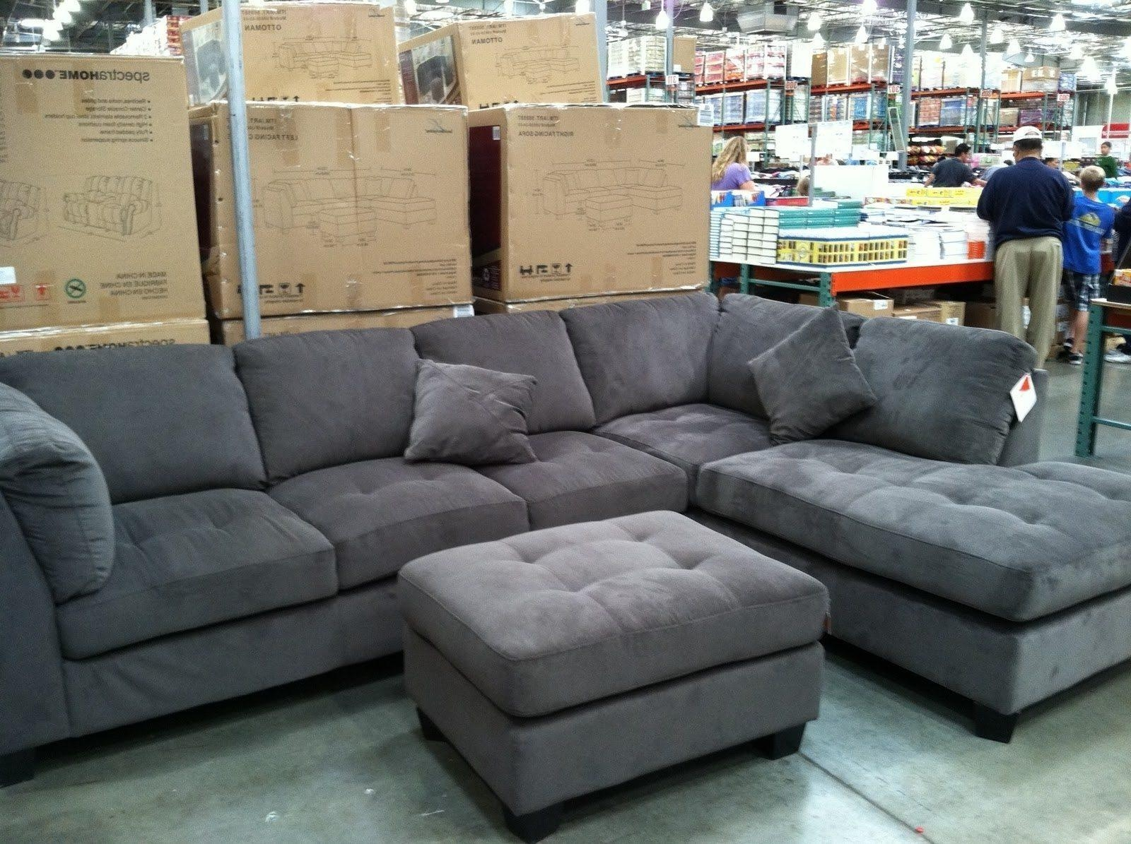 costco sofas chesterfield sofa gumtree brisbane 20 ideas of leather sectional