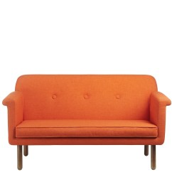 Sofa Bed Color Orange Faux Suede Canterbury Fabric 3 Seater 20 Best Chairs Ideas