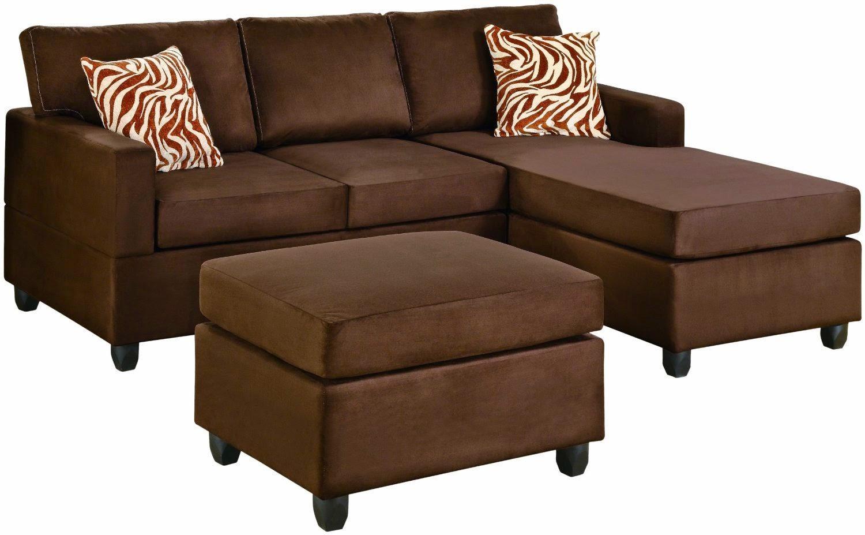brown microfiber sofa bed klippan cover grey 20 best microsuede sleeper sofas ideas